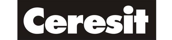 2633_Ceresit_logo