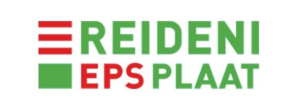 reideni_logo
